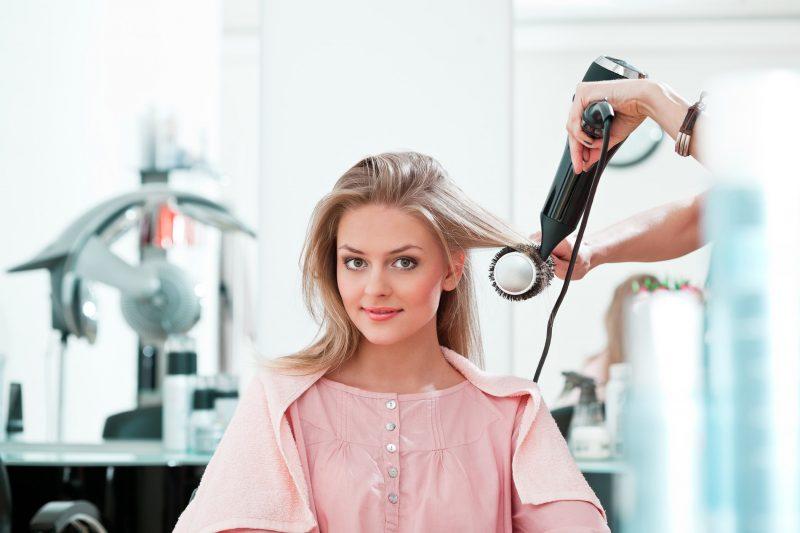 Hur bör vi ta hand om håret?