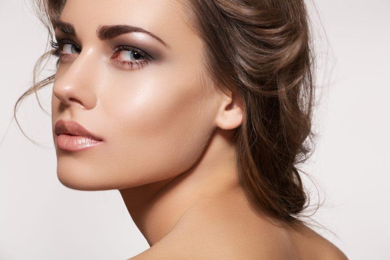 Kan ett hudfärgat läppstift matcha din hud?