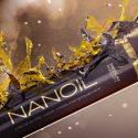 nanoil för alla hårtyper